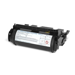 Dell 310-4131 High Yield Black Toner Cartridge