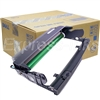 Dell 310-5404 Genuine Imaging Drum Cartridge