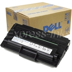 Dell 310-5417 Genuine Toner Cartridge