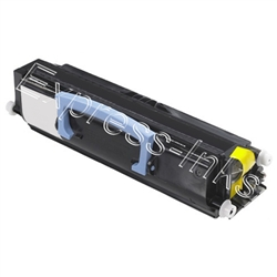 Dell 310-7022 High Yield Black Toner Cartridge