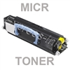 Dell 310-7022 High Yield MICR Toner Cartridge