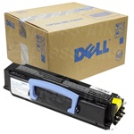 Dell 310-7025 High Yield Genuine Toner Cartridge