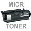 Dell 310-7238 Compatible MICR Toner Cartridge