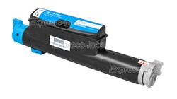 Dell 5110CN Cyan Toner Cartridge 310-7891