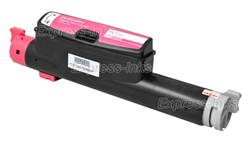 Dell 5110CN Magenta Toner Cartridge 310-7893