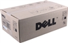 Dell 310-8092 Genuine Black Toner Cartridge