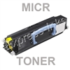 Dell 1720DN MICR Toner Cartridge