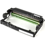Dell 310-8710 Imaging Drum Cartridge