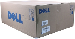 Dell 110 Volt Genuine Fuser Kit 310-8730