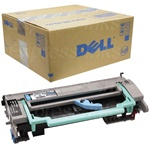Dell 310-9319 Genuine Toner Cartridge TX300