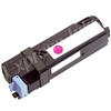 Dell 330-1433 High Yield Magenta Toner Cartridge