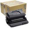 Dell 330-2044 Genuine 5330DN Toner Cartridge