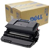 Dell 330-2045 Genuine 5330DN Toner Cartridge