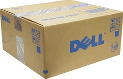 Dell 330-2209 Genuine Toner Cartridge NX994