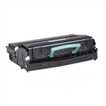 Dell 330-2666 Compatible Toner Cartridge DM253