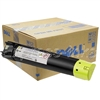 Dell 330-5852 Genuine Yellow Toner Cartridge F916R