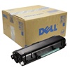 Dell 3333DN, 3335DN Genuine Toner Cartridge 330-8985