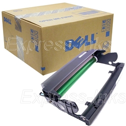 Dell 330-8988 Genuine Imaging Drum Cartridge DM631