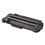 Dell 330-9523 Compatible Toner Cartridge 7H53W