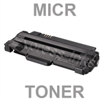 Dell 330-9523 Compatible MICR Toner Cartridge