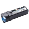 Dell 331-0719 Genuine Black Toner Cartridge