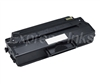 Dell 331-7328 Compatible Black Toner Cartridge DRYXV