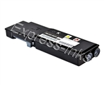 Dell 331-8429 Compatible Black Toner Cartridge W8D60