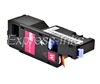 Dell 332-0401 Compatible Magenta Toner Cartridge V3W4C