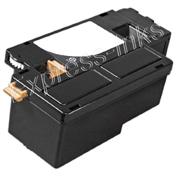 Dell 332-0407 Compatible Black Toner Cartridge 810WH