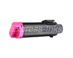 Dell 593-BBOY Compatible Magenta Toner Cartridge 5PG7P