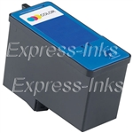 Dell Series 23 Compatible Color Ink 330-5257