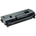 Epson SO51035 Black Toner Cartridge