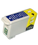 Epson T007201 Black Inkjet Ink Cartridge