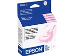 Epson T048620 Genuine Light Magenta Inkjet Ink Cartridge