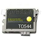 Epson T054420 Yellow Inkjet Ink Cartridge