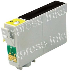 Epson T060120 Black Inkjet Ink Cartridge