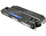 HP 92274A Black Toner Cartridge 74A
