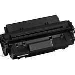 HP 92295A Black Toner Cartridge (95A)