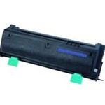 HP C3900A Black Toner Cartridge 00A