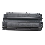 HP C3903A Compatible Toner Cartridge 03A