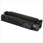 HP C3906A Black Toner Cartridge 06A