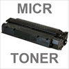 HP C3906A MICR Toner Cartridge 06A