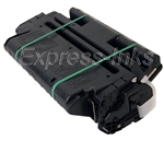 HP C3909A Black Toner Cartridge (09A)