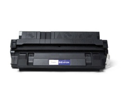 HP C4129X Black Toner Cartridge (29X)
