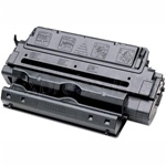 HP C4182X Black Toner Cartridge (82X)