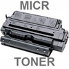 HP C4182X MICR Toner Cartridge (82X)