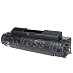 HP C4191A Black Toner Cartridge