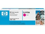 HP C4193A Genuine Magenta Toner Cartridge