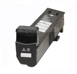HP CB380A Black Toner Cartridge