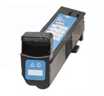 HP CB381A Cyan Toner Cartridge